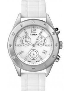 Ceas de dama Timex Originals Sport T2N830