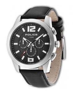 Ceas barbatesc Police Trophy PL.13399JS/02
