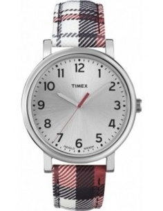 Ceas de dama Timex Elevated Classics T2N922