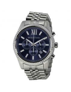Ceas barbatesc Michael Kors Lexington MK8280