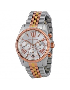 Ceas de dama Michael Kors Lexington MK5735