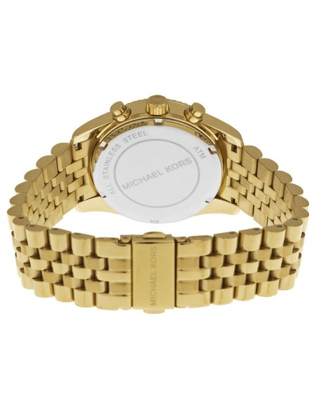 Ceas de dama Michael Kors Lexington MK5556