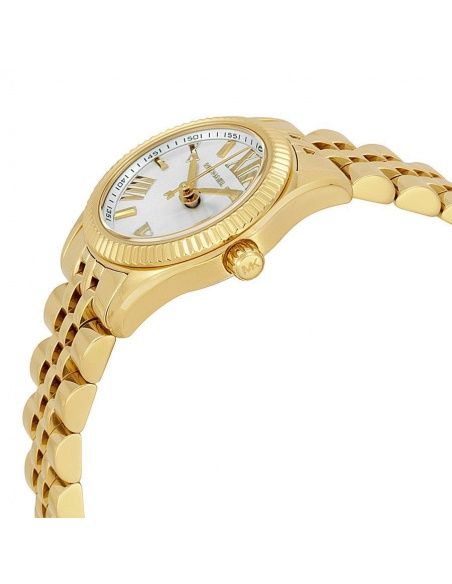 Ceas de dama Michael Kors Lexington MK3229