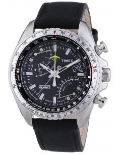Ceas barbatesc Timex Classics T2P101