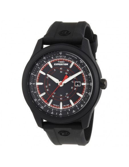 Ceas barbatesc Timex Expedition T49920