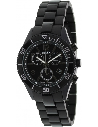 Ceas barbatesc Timex Classics T2N865