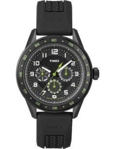 Ceas barbatesc Timex Retrograde T2P044
