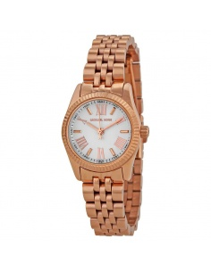 Ceas de dama Michael Kors Lexington MK3230