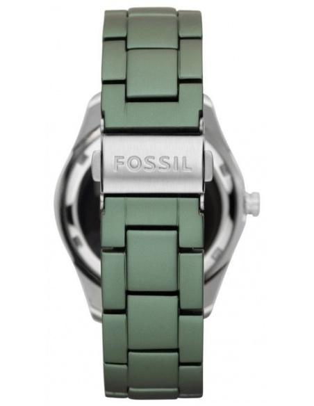 Ceas de dama Fossil Stella ES3039