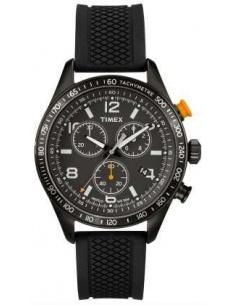 Ceas barbatesc Timex Classics Chronograph T2P043