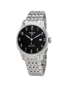Ceas barbatesc Tissot T-Classic Le Locle T006.407.11.052.00 T0064071105200
