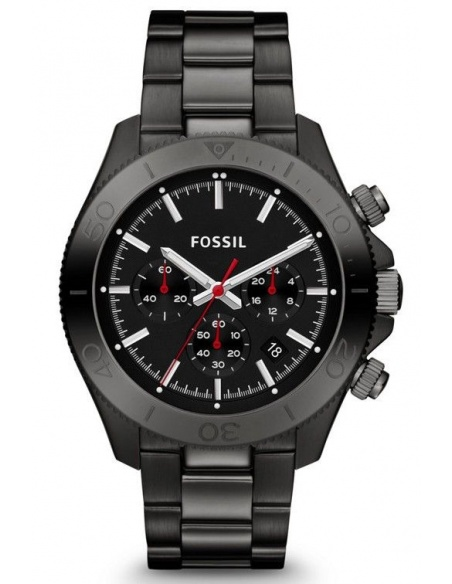 Ceas barbatesc Fossil CH2863