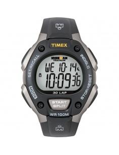 Ceas barbatesc Timex Ironman T5E901