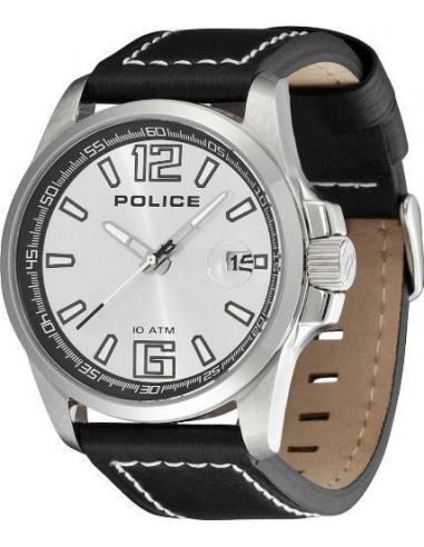 Ceas barbatesc Police Lancer PL12591JS/04