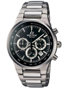 Ceas barbatesc Casio Edifice EF-500BP