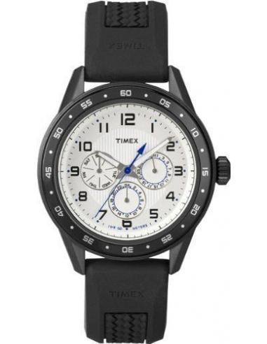 Ceas barbatesc Timex Ameritus T2P045