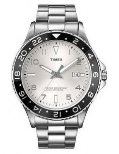 Ceas barbatesc Timex Classic T2P027