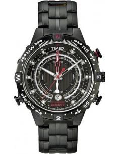 Ceas barbatesc Timex E-Instruments T2P140