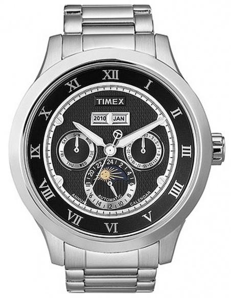 Ceas barbatesc Timex SL Automatic T2N293