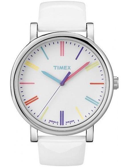 Ceas de dama Timex Heritage T2N791