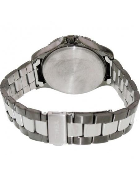 Ceas barbatesc Timex Retrograde T2P038