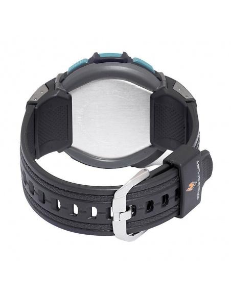 Ceas barbatesc Casio Pathfinder Solar Triple Sensor  PAG80-1V