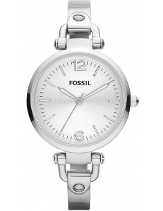 Ceas de dama Fossil Georgia ES3083