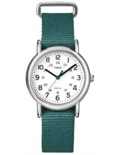 Ceas de dama Timex Weekender T2N915