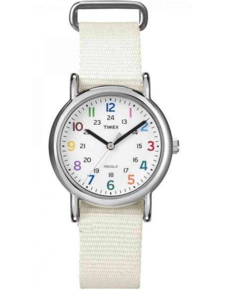 Ceas de dama Timex Weekender T2N837