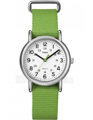 Ceas de dama Timex Weekender T2N835