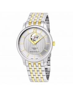 Ceas barbatesc Tissot T-Classic Tradition T063.907.22.038.00 T0639072203800