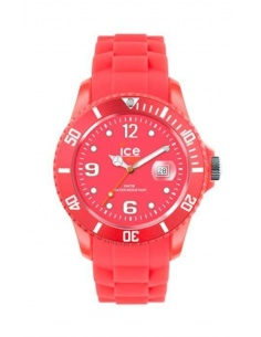 Ceas de dama Ice Watch Flashy SS.NRD.S.S.12