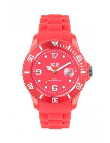 Ceas de dama Ice Watch Flashy SS.NRD.S.S.12