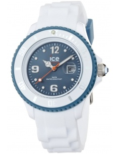 Ceas barbatesc Ice Watch White SI.WJ.S.S.11