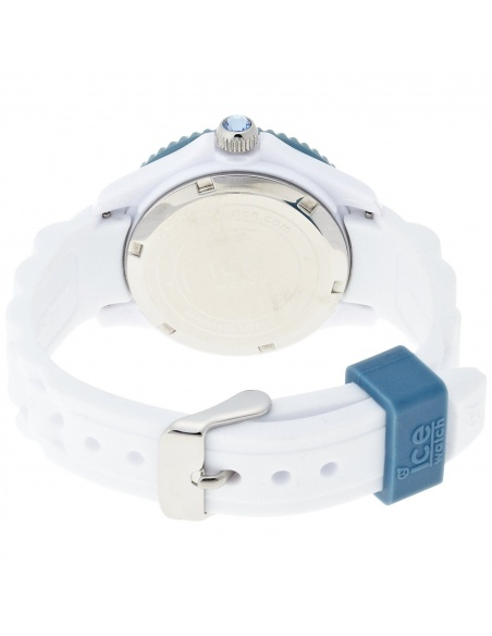 Ceas barbatesc Ice Watch White SI.WJ.S.S.11