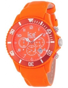 Ceas barbatesc Ice-Watch Orange CH.FO.B.L.11