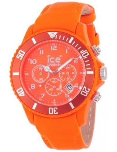 Ceas barbatesc Ice-Watch Orange CH.FO.B.L.11