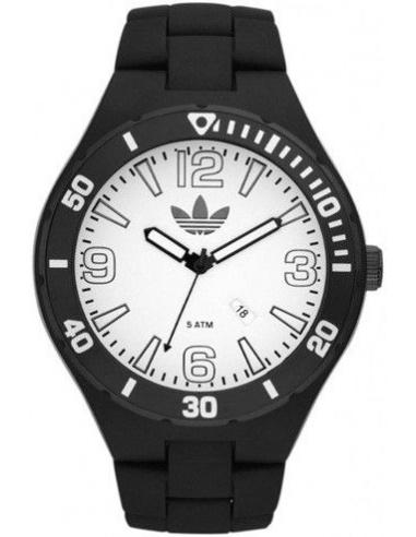 Ceas de dama Adidas Sydney ADH2736