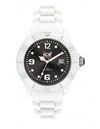 Ceas barbatesc Ice-Watch White SI.WK.U.S.10