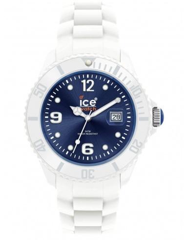 Ceas barbatesc Ice-Watch White SI.WB.B.S.10