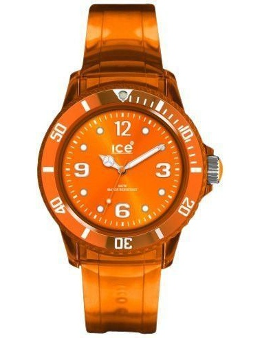 Ceas barbatesc Ice-Watch Jelly JY.OT.U.U.10