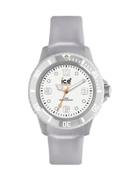 Ceas barbatesc Ice-Watch Jelly JY.WT.U.U.10