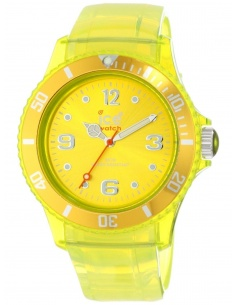 Ceas de dama Ice-Watch Jelly JY.YT.U.U.10