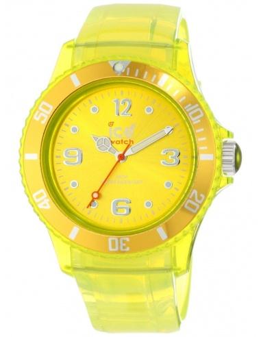 Ceas de dama Ice-Watch Jelly JY.YT.U.U.10