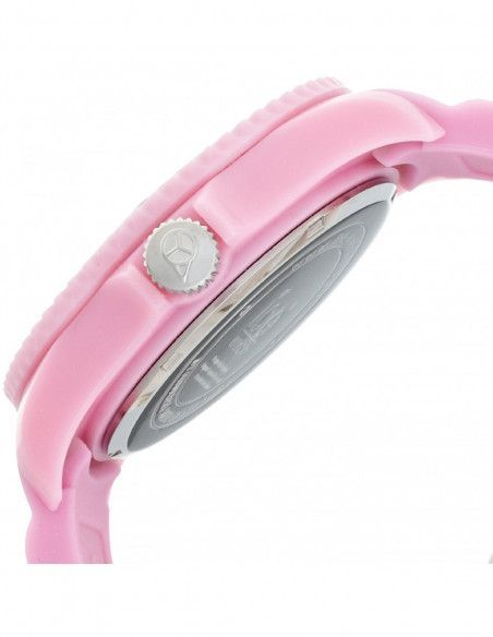 Ceas de dama Ice-Watch Pink SI.PK.B.S.09