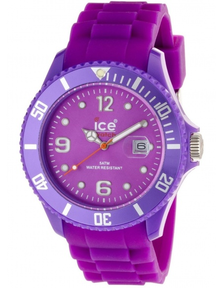 Ceas barbatesc Ice-Watch Sili SI.PE.B.S.09