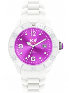 Ceas de dama Ice-Watch WInter SI.WV.B.S.10