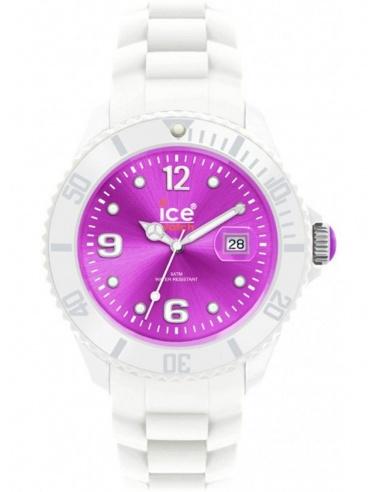 Ceas de dama Ice-Watch WInter SI.WV.B.S.10