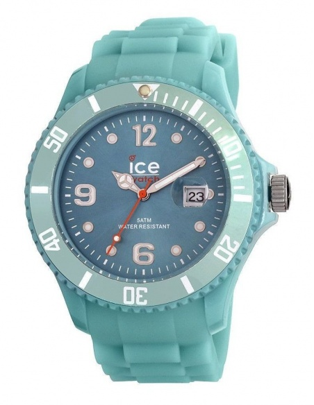 Ceas barbatesc Ice-Watch Winter SW.CN.B.S.11