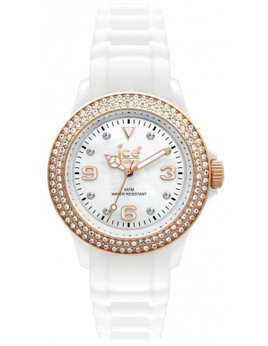 Ceas de dama Ice-Watch Stone ST.WE.U.S.09